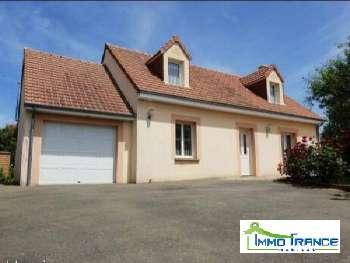 Valframbert Orne maison photo 5028905