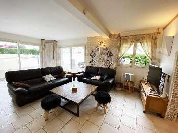 Dieppe Seine-Maritime huis foto 4969801