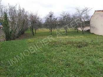Bourrou Dordogne Grundstück Bild 4969360