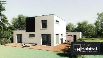 Berstheim Bas-Rhin house picture 5005725