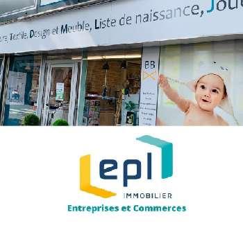 Lézignan-Corbières Aude commerce photo 4985935
