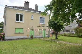 Saint-Astier Dordogne stadshuis foto 4976095
