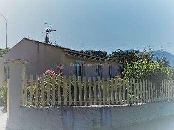 Digne-Les-Bains Alpes-de-Haute-Provence Haus Bild 4969747