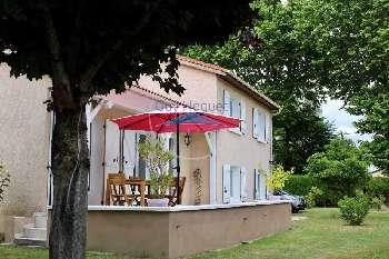 Le Mas Rillier Ain huis foto 4969230