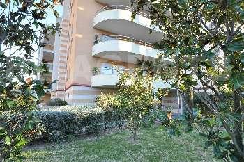 Fréjus Var appartement foto 4969825