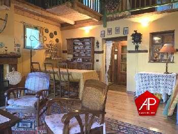 Briançon Hautes-Alpes Wohnung/ Appartment Bild 4973642