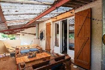 Montier-en-Der Haute-Marne house picture 5002420