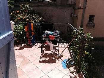 Digne-Les-Bains Alpes-de-Haute-Provence appartement foto 4969748