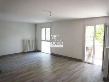 Gap Hautes-Alpes Wohnung/ Appartment Bild 4972733