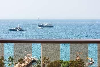 Cannes Alpes-Maritimes maison photo 4974824