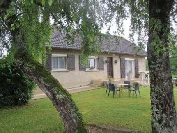 Le Deschaux Jura huis foto 5025196