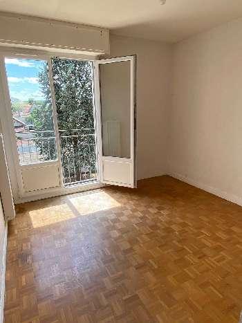 Chenôve Côte-d'Or appartement photo 4998178