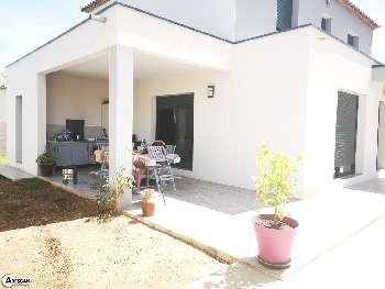 Gignac Hérault huis foto 4978025