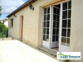 Alençon Orne maison photo 5006350