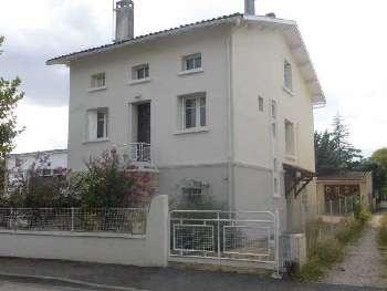 Monsempron-Libos Lot-et-Garonne huis foto 5012623