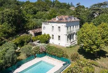 Draguignan Var villa foto 5028477