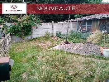 Les Aubiers Deux-Sèvres huis foto 5006932