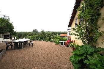 L'Isle-sur-le-Doubs Doubs maison de village photo 5004535