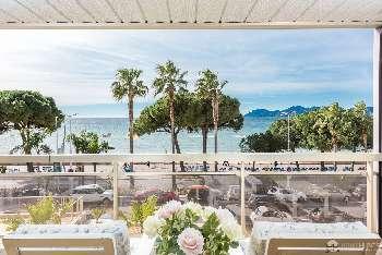 Cannes Alpes-Maritimes maison photo 5005625