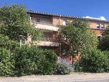 Vauvert Gard appartement foto 5028967
