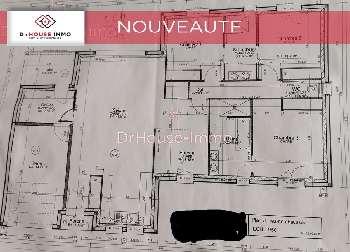 Sèvres-Anxaumont Vienne huis foto 4976051
