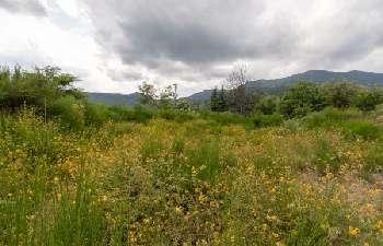 Génolhac Gard terrein foto 4973842