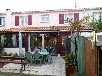 Le Poiré-sur-Vie Vendée huis foto 5012424