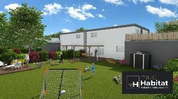 Wahlenheim Bas-Rhin apartment picture 5028400