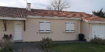Feurs Loire huis foto 4974020