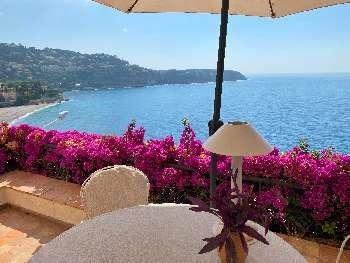 Roquebrune-Cap-Martin Alpes-Maritimes villa photo 4975041