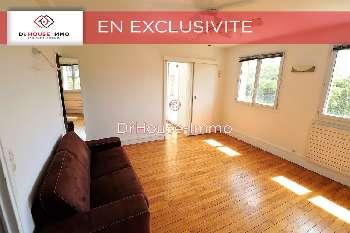 Rueil-Malmaison Hauts-de-Seine maison photo 5029378