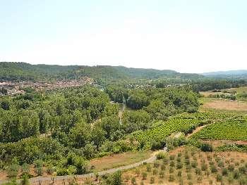 Cazedarnes Hérault estate picture 5005749