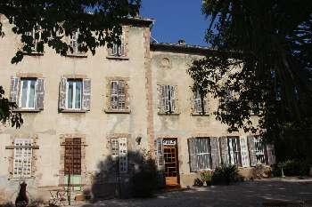 Ollioules Var estate picture 4959387