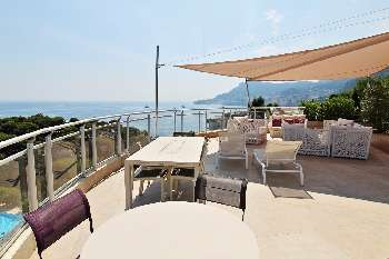 Roquebrune-Cap-Martin Alpes-Maritimes house picture 5005371