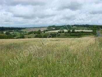 Saint-Astier Dordogne Grundstück Bild 4969357