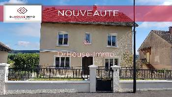 Mardeuil Marne Haus Bild 4976071