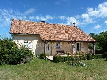 Fossemagne Dordogne house picture 4974746