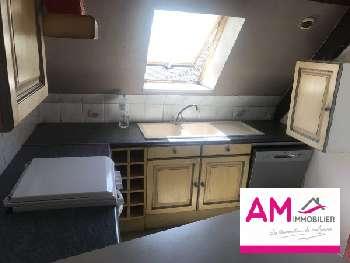 Thann Haut-Rhin apartment picture 5005437