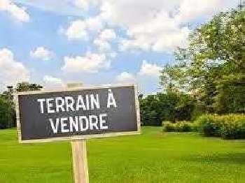 Soissons Aisne terrain photo 5024033