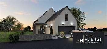 Bischwiller Bas-Rhin house picture 4975265