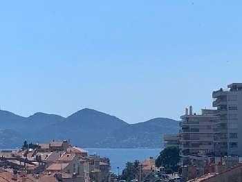 Cannes Alpes-Maritimes appartement foto 4970810