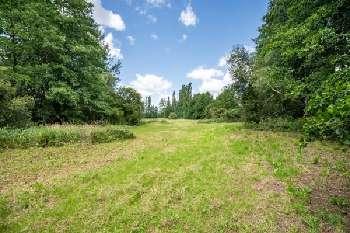 La Madeleine-Bouvet Orne terrain picture 4987652