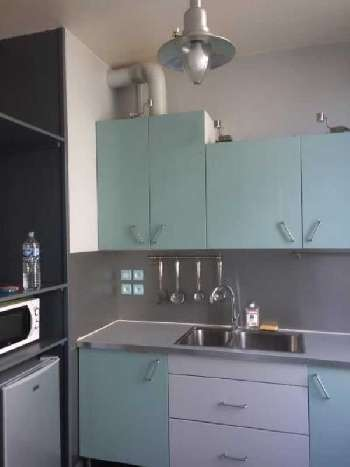 Saint-Quentin Aisne appartement photo 4982786