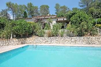 Roquefort-les-pins Alpes-Maritimes villa foto 5028304