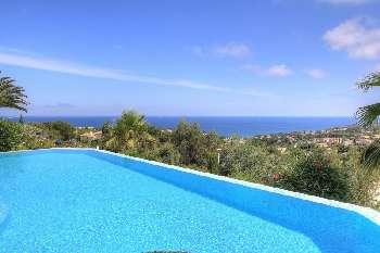 Les Issambres Var Villa Bild 4975081