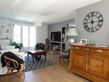 Niort Deux-Sèvres huis foto 4974037