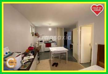 Bourges Cher huis foto 4975882