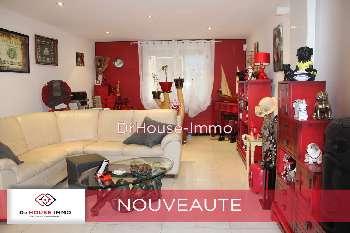 Lagardelle-sur-Lèze Haute-Garonne Stadthaus Bild 4976250