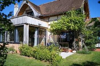 Lusigny-sur-Barse Aube maison photo 4976054