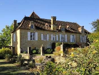 Groléjac Dordogne propriété photo 5005389